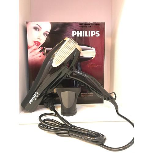 Máy sấy tóc PL 6615 (3000w)