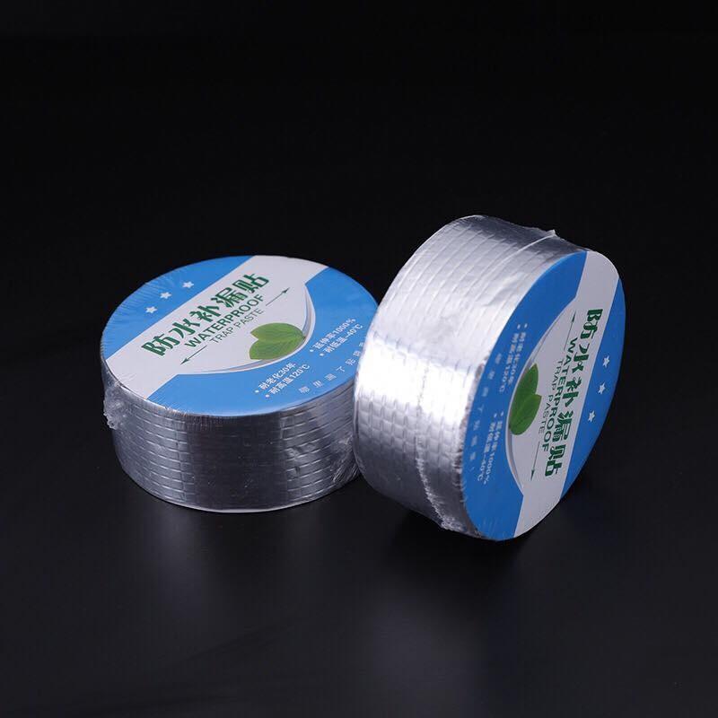 Cuộn băng dính chống thấm bản 5cm