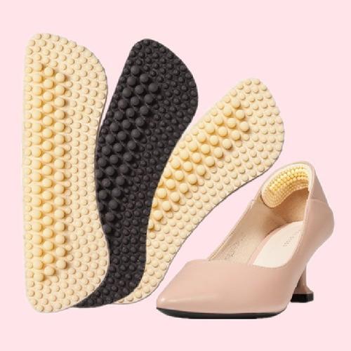 1 đôi lót gót giầy 3D