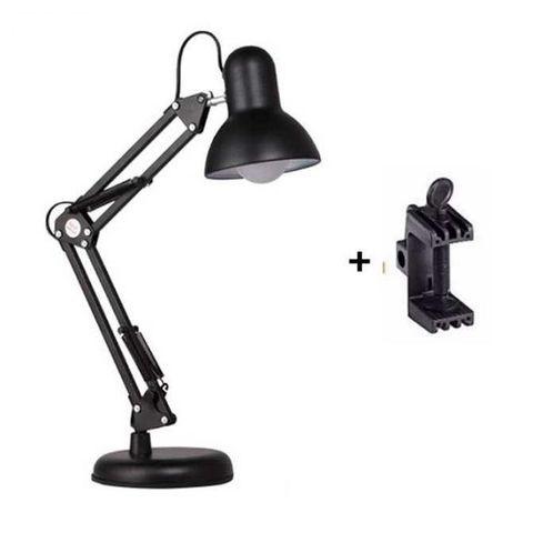 Đèn bàn học Pixar (kèm kẹp và bóng)