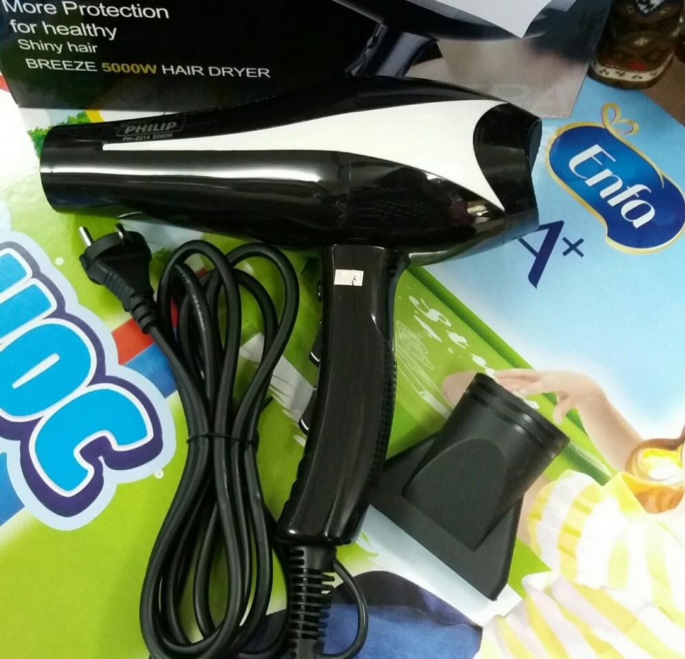 Máy sấy tóc Philips PH-2014 5000w