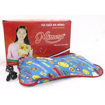 Túi chườm Mimosa cỡ đại (25x37cm)