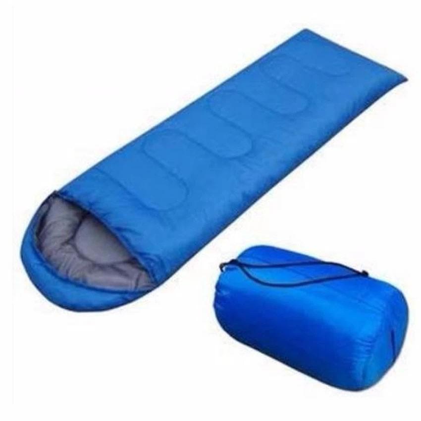 Túi ngủ văn phòng, du lịch tiện dụng