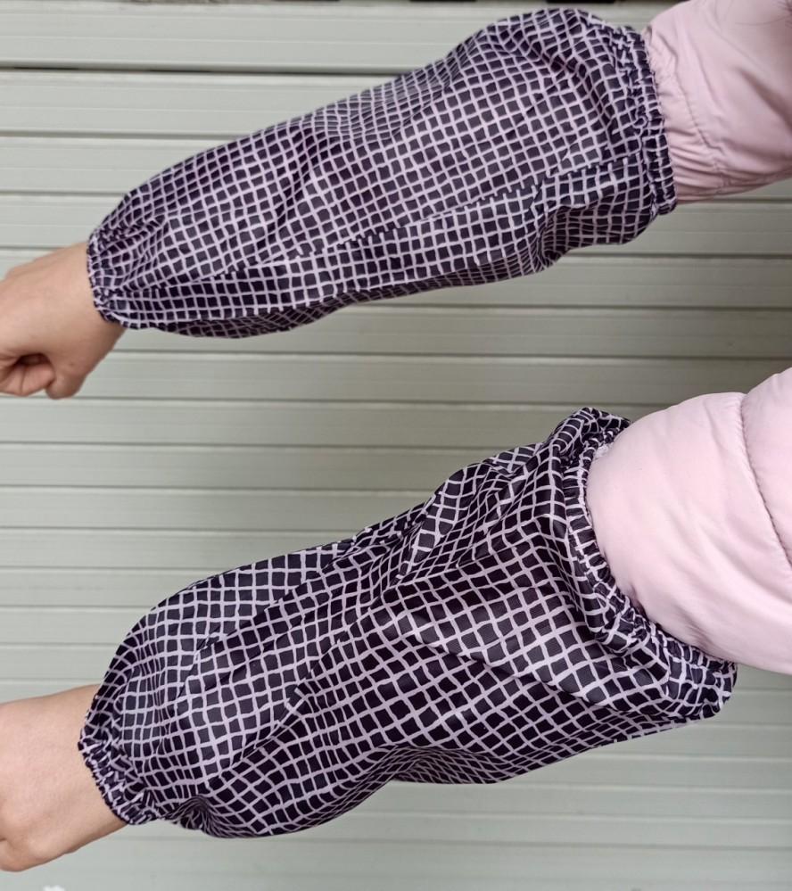 1 đôi bọc tay chống bẩn tay áo