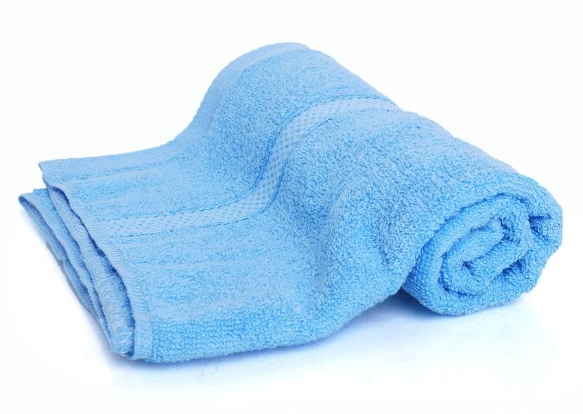 Khăn tắm to 70x140cm hàng đẹp (spring)