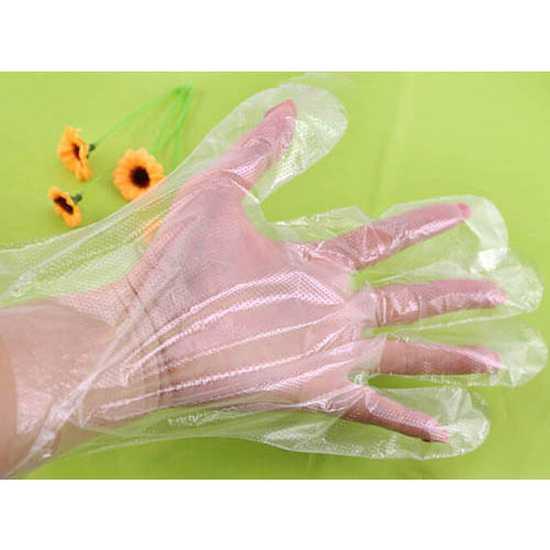 Găng tay nấu ăn 50 đôi (hộp)
