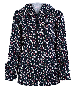 Áo chống nắng vải thô kèm khẩu trang (nhiều màu)
