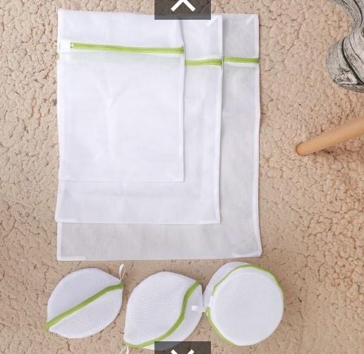 Set 6 túi giặt loại dầy
